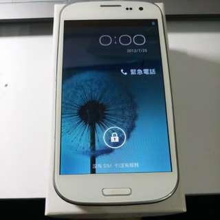3G Mobilephone