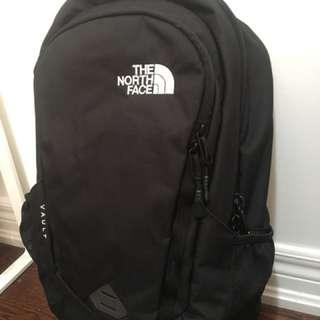 NF Vault Bag