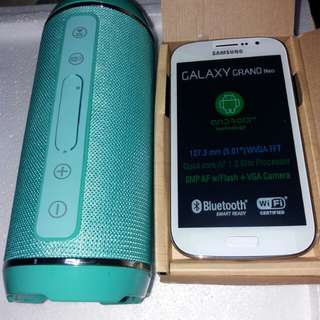 Grand neo And Bluetooth what's up 51750393