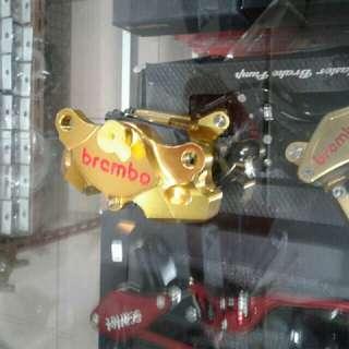break pump brambo pre order