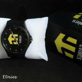 Jam tangan etnies