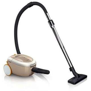 Philips AirStar 塵袋式吸塵機 FC8229 HomeCare vacuum cleaner