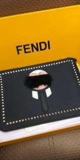 COD/POS FENDI NEWYEARSALES