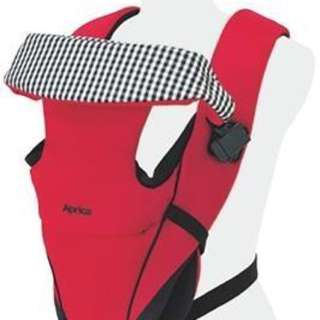 Aprica Baby Carrier