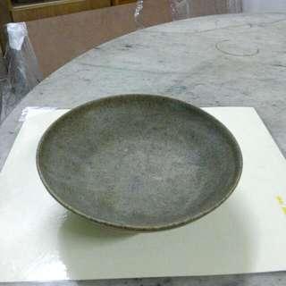 Ceramic Porcelain Bowl Antique Antik 81