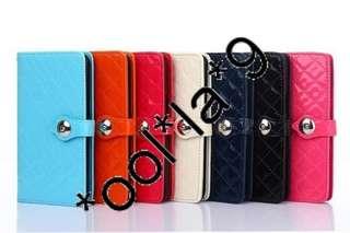 LG V10 case 插卡式 手機殼 機殼 機套可放到八達通 7色選擇 有暗格可放紙幣