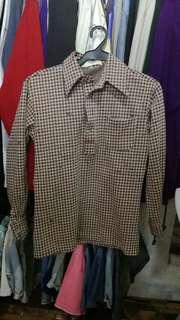 Polo shirt S
