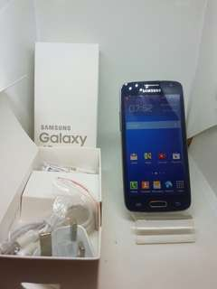 SAMSUNG GALAXY EXPRESS 2 Dual camera 8gb..memory card maxsimum 64gb .clean with box openline 1 yers warranty                                                    Only   399  hkd
