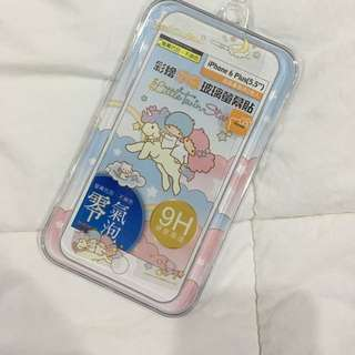 Little Twin Stars Screen Protector
