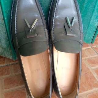 Dijual Sepatu Bally