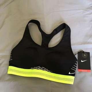 Nike 運動 內衣 全新