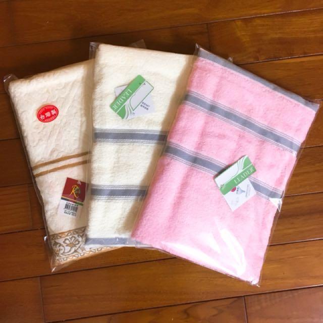 浴巾#有超取最好買#好想找到對的人