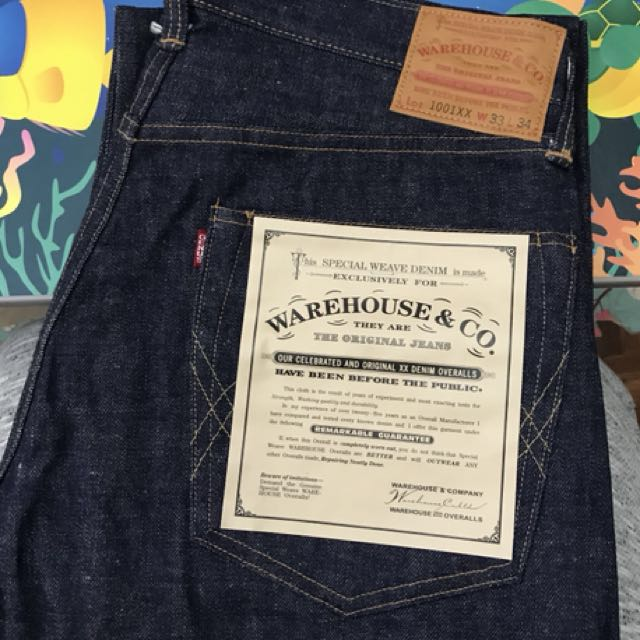 __warehouse_1001xxw33_not_pherrows_15152