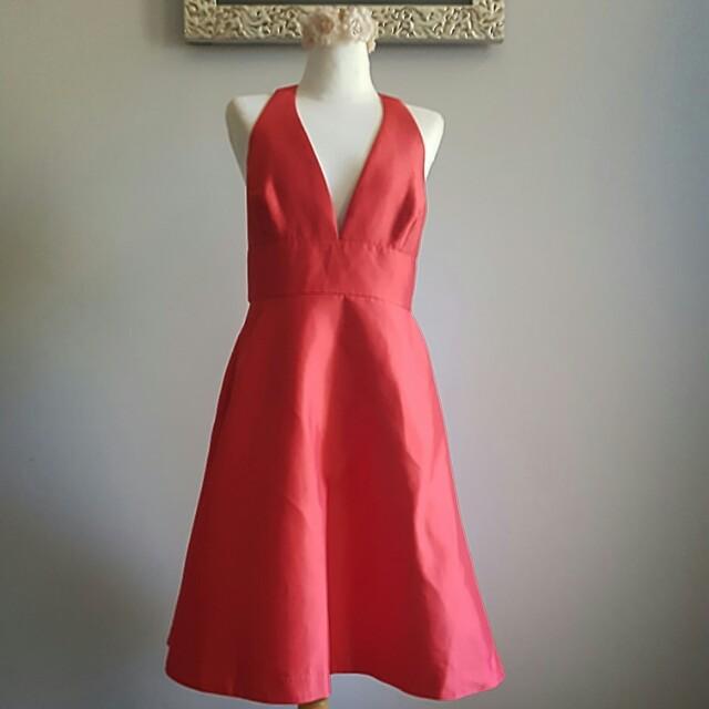 🏠 New pink stitch sz10