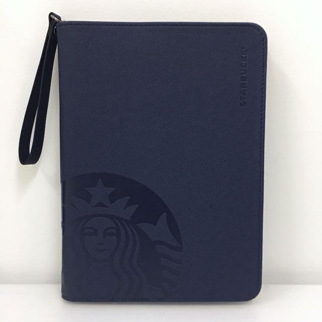 💯 Starbucks 2018 Planner