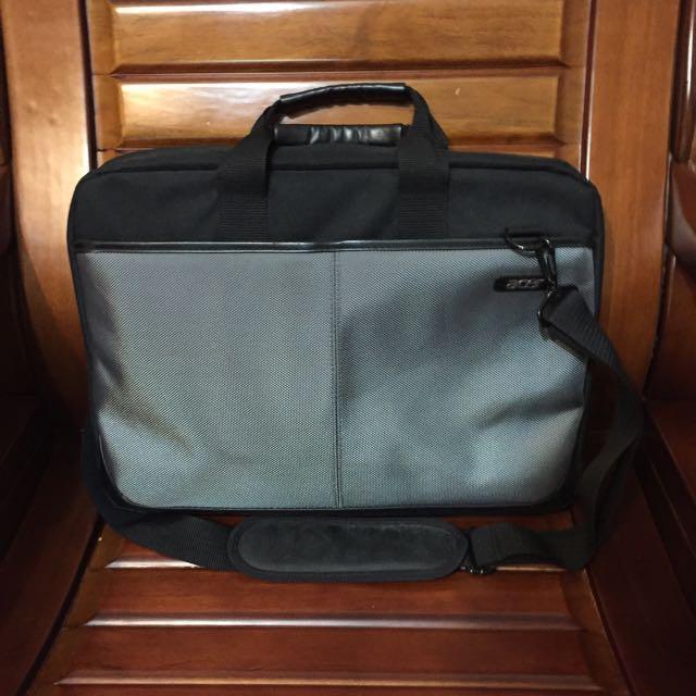 acer 筆記型電腦正版電腦包筆電包
