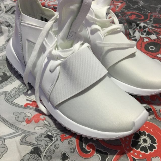 Adidas tubular defiant from US Size 6 1/2