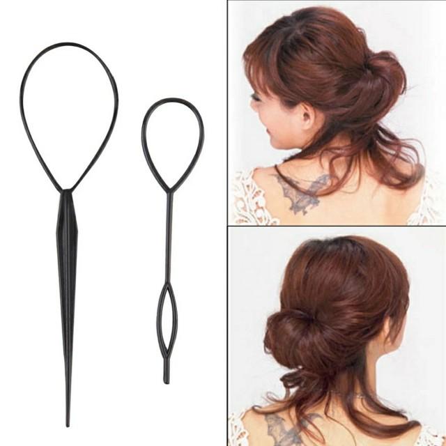 Aksesoris rambut