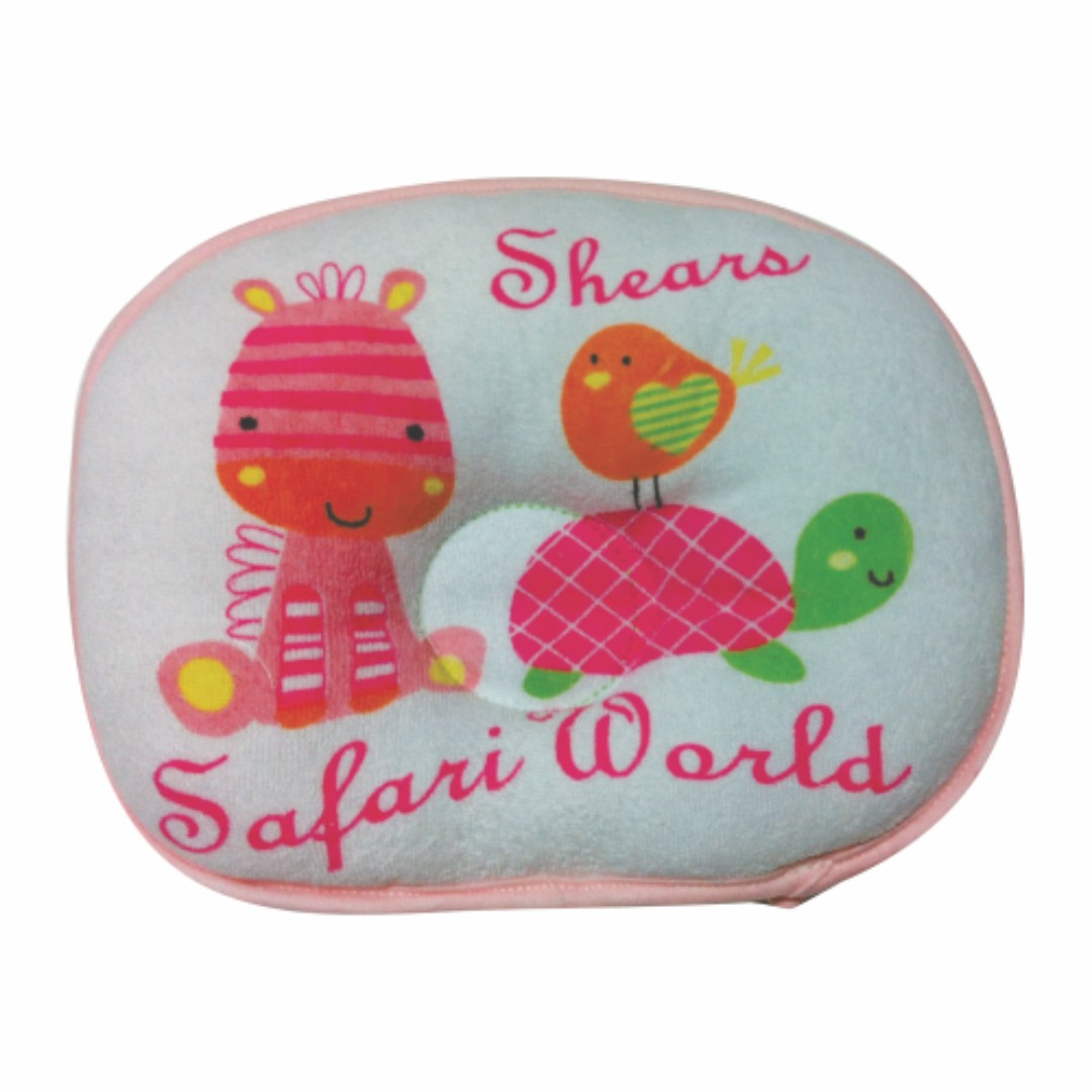 pillow hand knit nursery purse baby products estella decor decorative