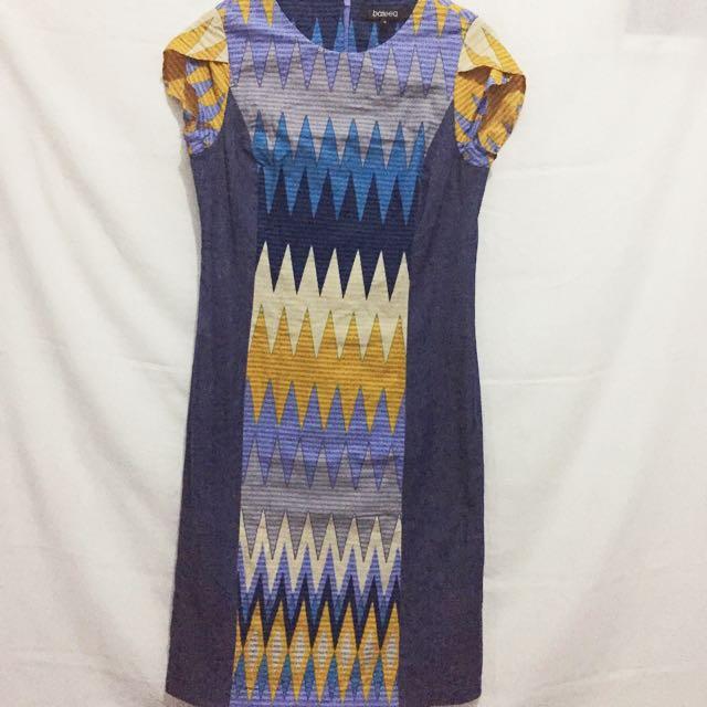 Bateeq Dress