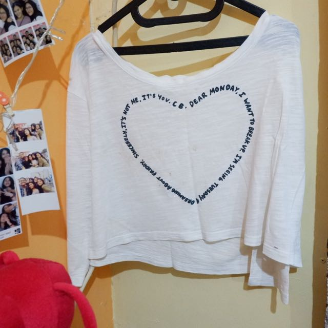 Croptee colorbox