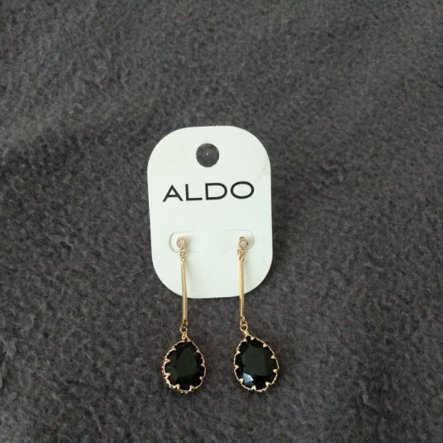 Drop Earrings - Aldo