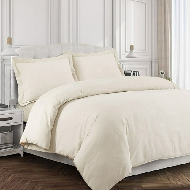 Duvet Cover Retail $160