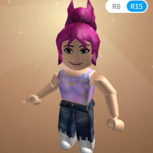 R15 Roblox Character Roblox Robux Loader 2018 - james mcpherson on twitter standard r15 roblox character