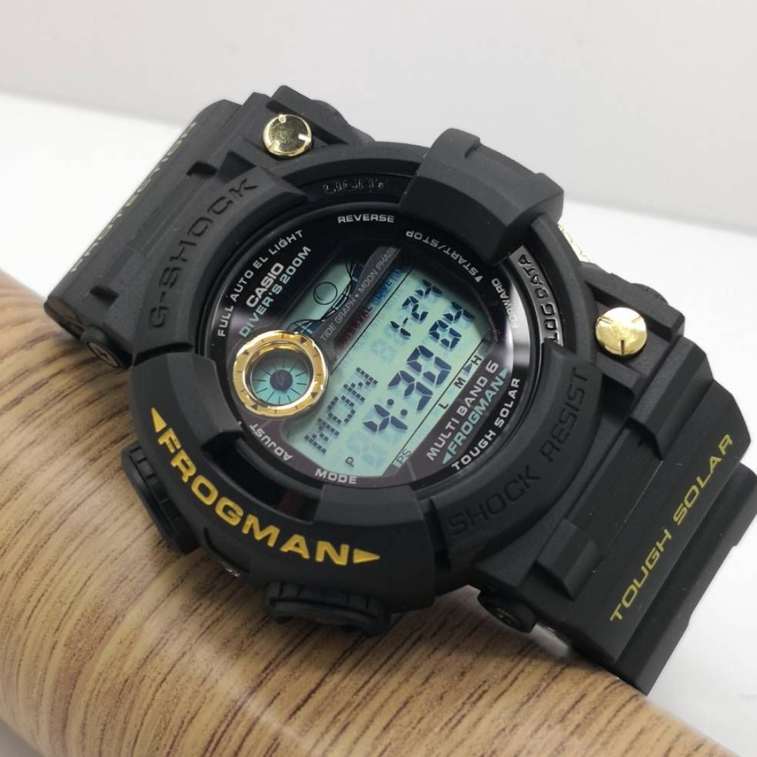 Harga Dan Spek Oem Nike Unisex Rubber Strap For Apple Watch Or Expedition Automatic Limited Edition 6656malssba Jam Tangan Pria Stainless Steel G Shock Frogman Mens Fashion Watches On