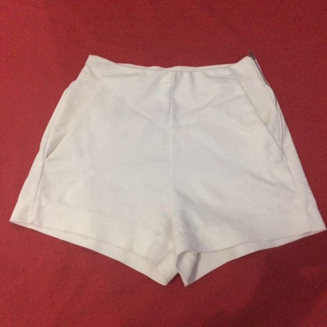 GTW Shorts