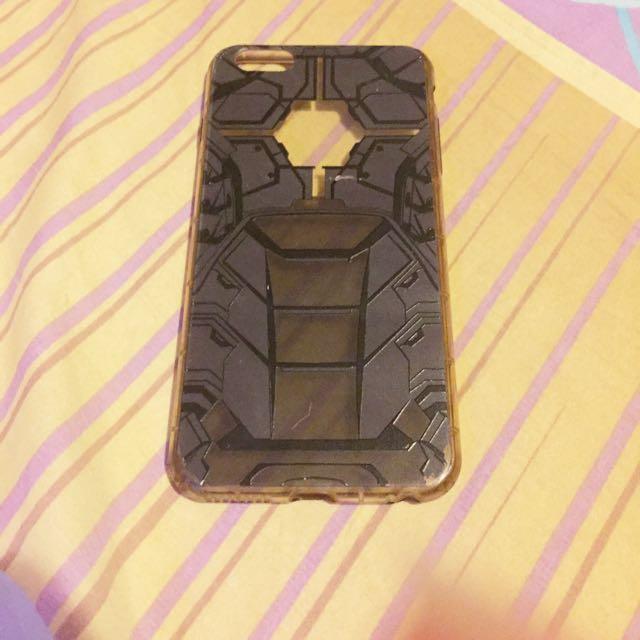 iPhone 6plus 軟殼