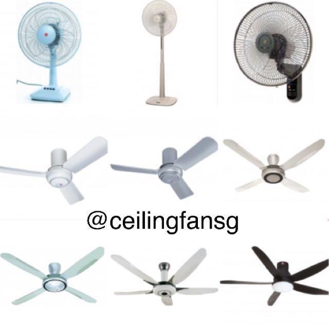 Kdk ceiling fan panasonic ceiling fan u48fp u60fw furniture photo photo aloadofball Gallery