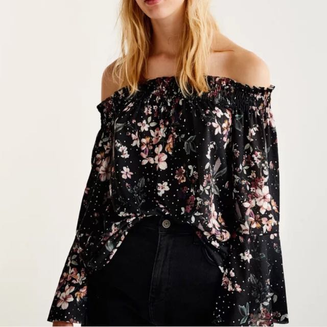 Looking for this top