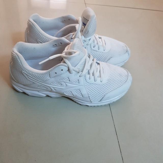mizuno 美津濃 慢跑鞋