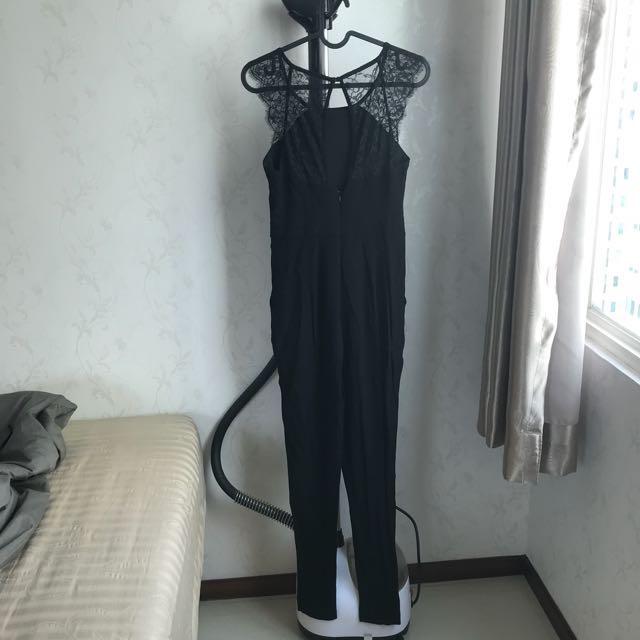 New Look Jumpsuit