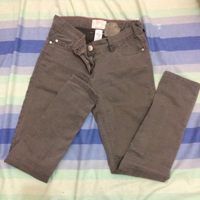 NEXT long pants