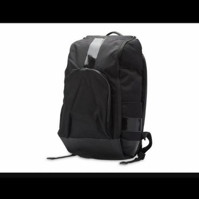 Onitsuka Tiger Backpack 7738b2dd1611f