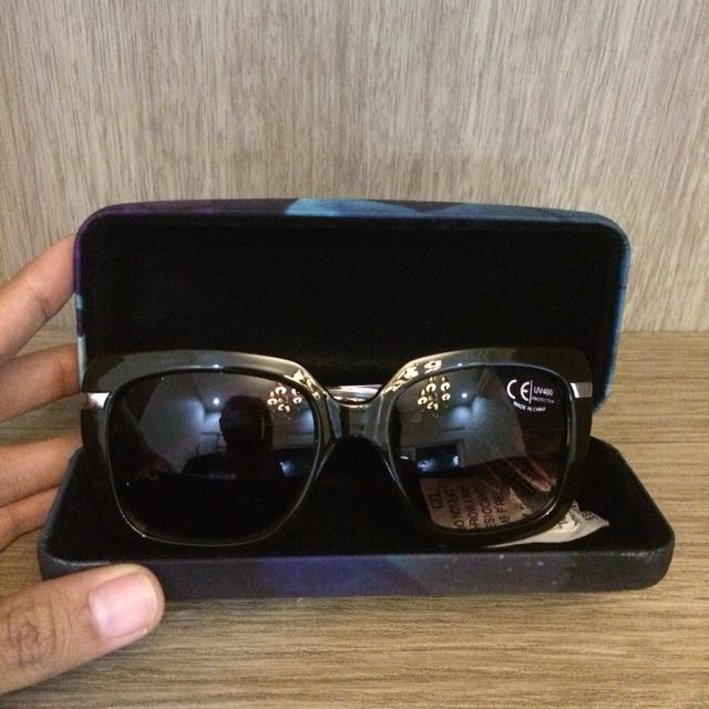 Oriflame Sunglasses Original