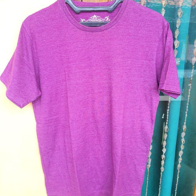 Paracute tshirt