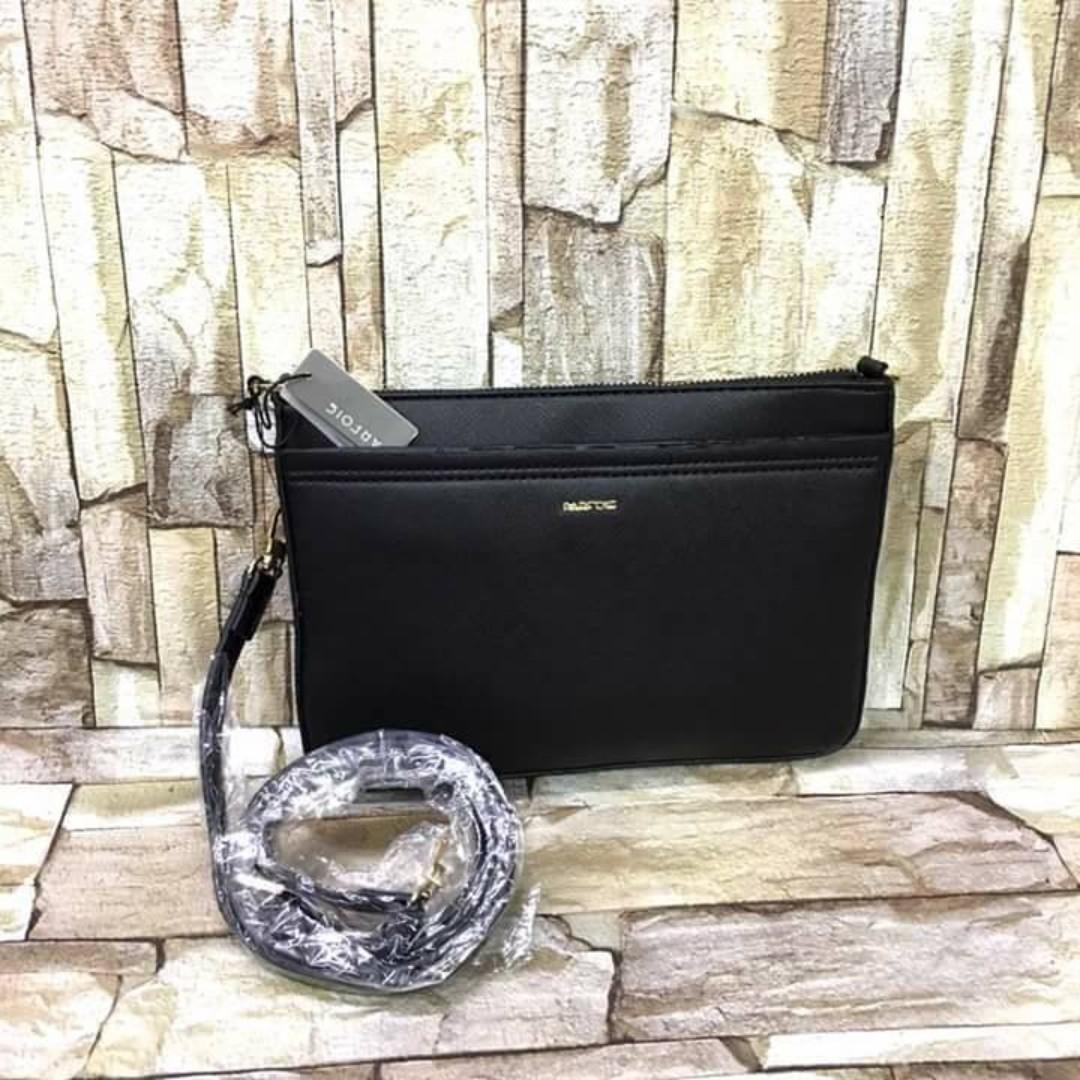 Parfois sling bag