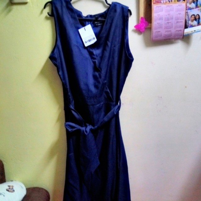 Plains and Prints elegant dress