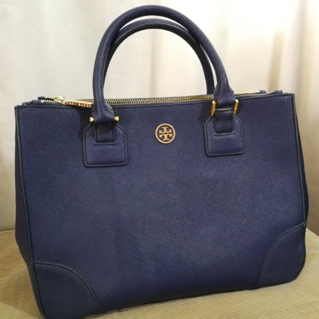 SALE ❗Preloved bag