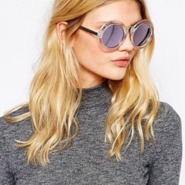 7910c28af5 Quay Australia Sunglasses (Original)