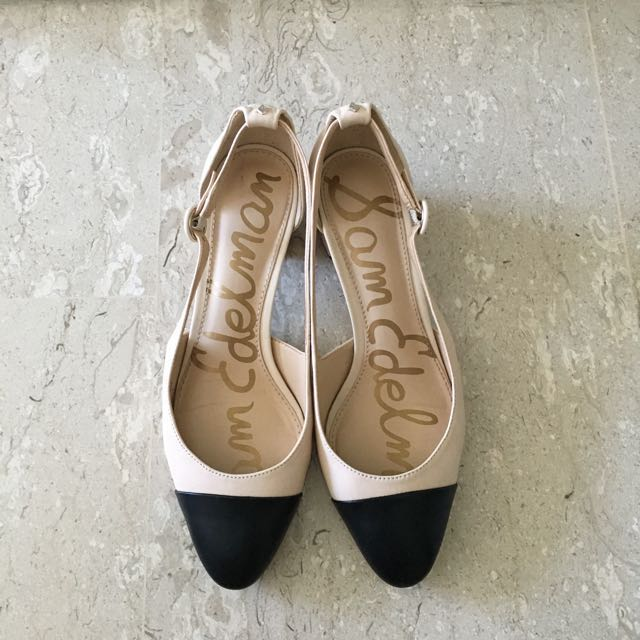 eb1b03e30d86 Home · Women s Fashion · Shoes. photo photo ...