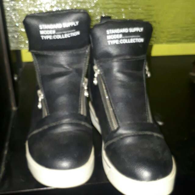 Sneakers wedses size 39