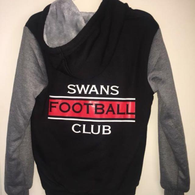 🔴Sydney Swans Jacket🔴