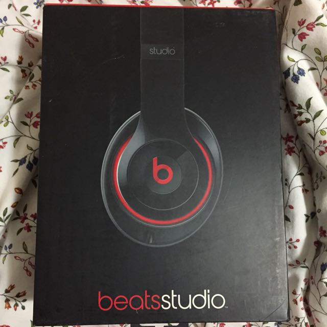 Wired Beats Solo
