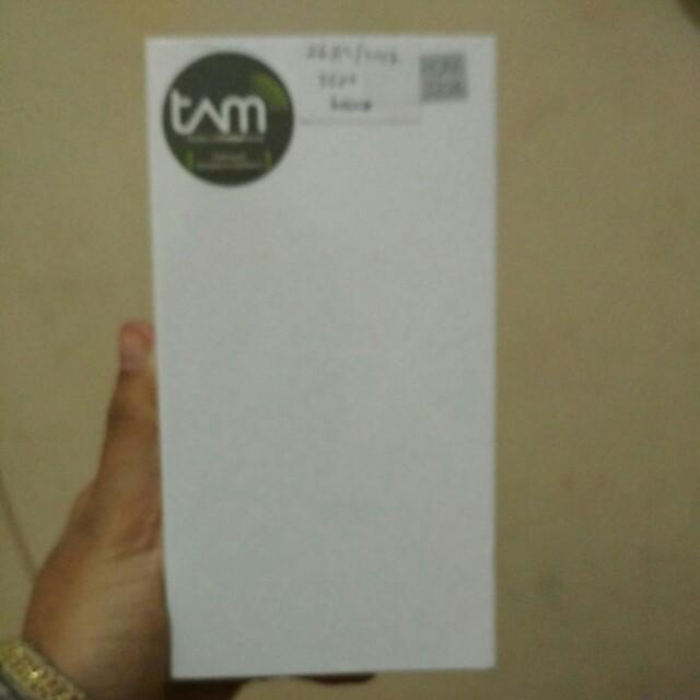 Xiaomi 4X 3/32 Garansi Resmi TAM