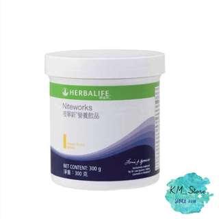 夜寧新營養飲品(300克)