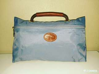 Tote Bag Longchamp 1948